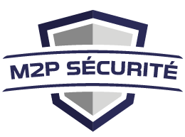 M2P Sécurité