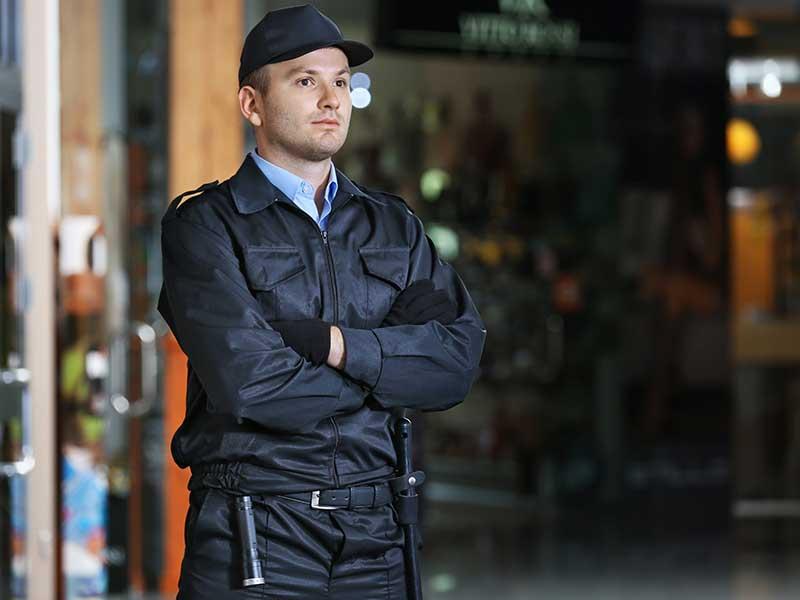 M2P-Sécurité,-votre-agence-de-sécurité-à-Clermont-Ferrand